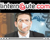 interview de benjamin mabille avec linternaute.com