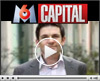 bm finance dans capital sur m6