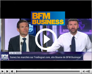 BM Finance sur M6 Capital