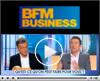 interview de benjamin mabille sur bfm tv