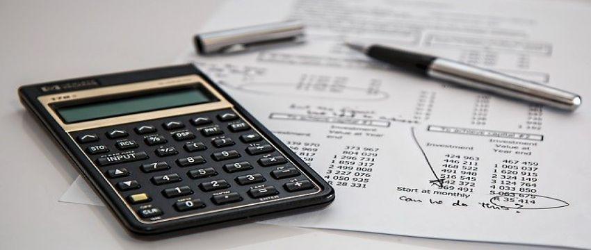 Viager : un contrat de vente immobilière aux atouts considérables