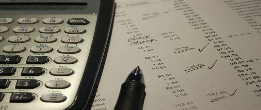 Bouquet viager : retour sur les modalités de paiement