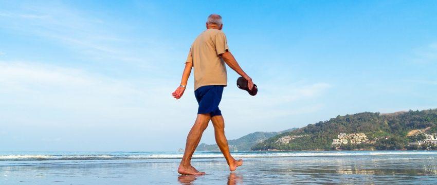 Vente en viager un moyen avantageux pour les personnes âgées
