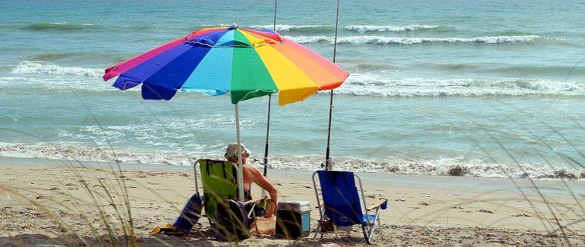 Une retraite paisible avec l'investissement en viager