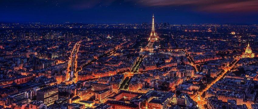 La ville de Paris investit dans le viager !
