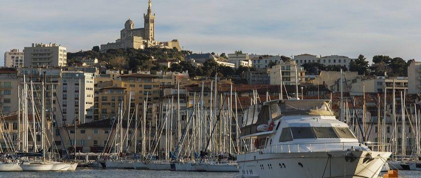 Une nouvelle opération pilote sur le viager dans la région Provence-Alpes-Côte d'azur