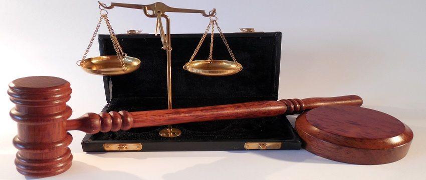 Le Conseil d'Etat reconnait que l'usufruit viager d'un bien immobilier est amortissable