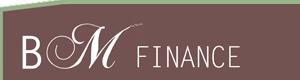 BM-Finance