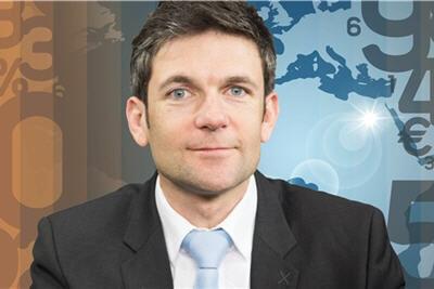 charte de bm finance