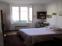 viager occupe 75 paris bouquet 129000 photo 2