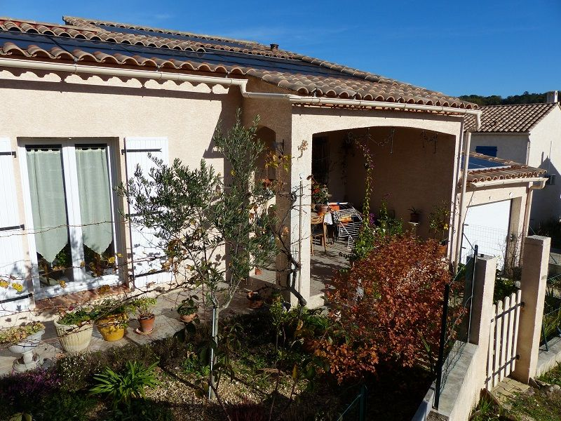 viager occupe 30 goudargues bouquet 25000 photo 2