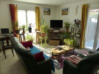 viager occupe 30 goudargues bouquet 25000 photo 3