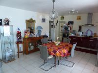viager occupe 30 goudargues bouquet 25000 photo 4