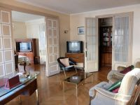 immobilier classique 75 paris bouquet 965000 photo 1