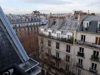 immobilier classique 75 paris bouquet 965000 photo 2