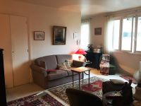 viager occupe 92 boulogne billancourt bouquet 74000 photo 0