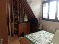 nue propriete 91 leuville sur orge bouquet 150000 photo 3