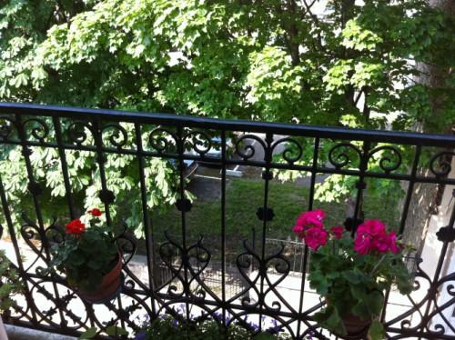 vente a terme libre 92 bois colombes bouquet 65000 photo 0