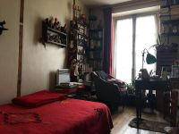 viager occupe 75 paris bouquet 95000 photo 2