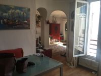 viager occupe 92 courbevoie bouquet 149000 photo 0