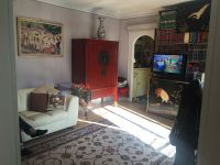 viager occupe 92 courbevoie bouquet 149000 photo 1