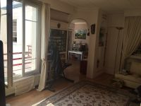 viager occupe 92 courbevoie bouquet 149000 photo 2