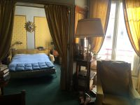 viager occupe 92 courbevoie bouquet 149000 photo 3