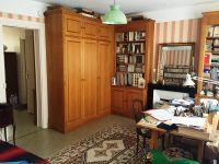 viager occup paris bouquet 49 000 ref 1215 bm finance. Black Bedroom Furniture Sets. Home Design Ideas