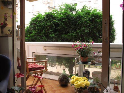 viager occupe 75 paris bouquet 44000 photo 0