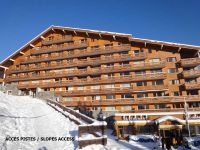 viager libre 73 meribel mottaret bouquet 39000 photo 2