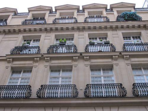 Viager occupé paris - 75003 bouquet 136 000E - ref 197