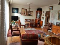 viager occupe 94 plessis trevise bouquet 18000 photo 1