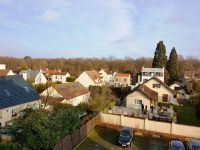 viager occupe 94 plessis trevise bouquet 18000 photo 2