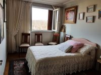 viager occupe 94 plessis trevise bouquet 18000 photo 3