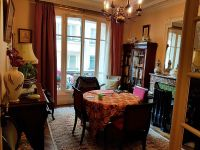 viager occupe 75 paris bouquet 160000 photo 2