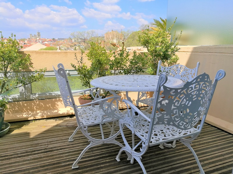 viager occupe 34 beziers bouquet 41000 photo 0