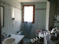 viager occupe 83 toulon bouquet 33000 photo 4