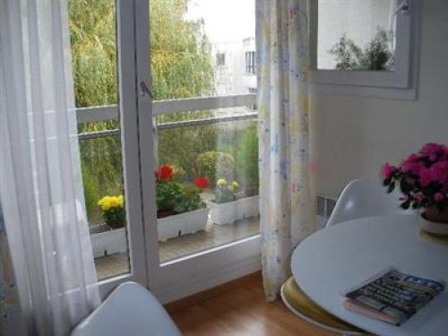 viager occupe 78 le chesnay bouquet 50000 photo 0