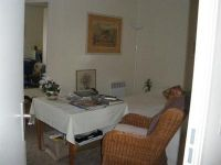 viager occupe 78 le chesnay bouquet 50000 photo 1