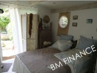 viager occupe 83 grimaud bouquet 99000 photo 1