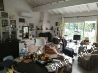 viager occupe 83 grimaud bouquet 99000 photo 2