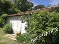 viager occupe 83 grimaud bouquet 99000 photo 3