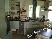viager occupe 83 grimaud bouquet 99000 photo 4