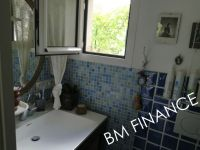 viager occupe 83 grimaud bouquet 99000 photo 6