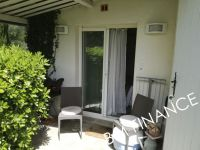 viager occupe 83 grimaud bouquet 99000 photo 7