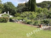 viager occupe 83 grimaud bouquet 99000 photo 8