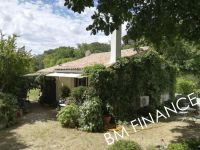 viager occupe 83 grimaud bouquet 99000 photo 9