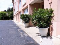 viager occupe 12 millau bouquet 18000 photo 1