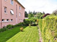 viager occupe 12 millau bouquet 18000 photo 3