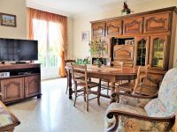 viager occupe 12 millau bouquet 18000 photo 4